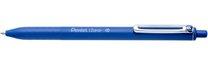 Pentel iZee kuličkové pero