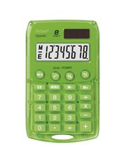 Kalkulátor Starlet