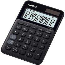 Kalkulátor MS-20UC