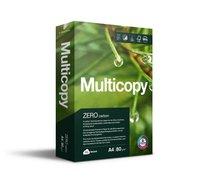 Kopírovací papír Multicopy Zero