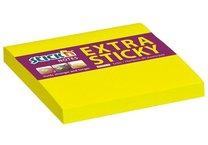 Samolepicí bločky Extra Sticky