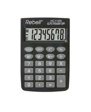 Kalkulátor HC110N