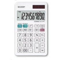 Kalkulátor EL377W