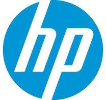 HP F6V25AE DeskJet IA 4535, 4675, černá