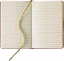 Zápisník IVORY MATRA