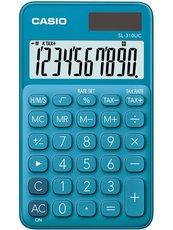 Kalkulátor SL 300 NC