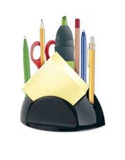Stojánek na tužky a bloček