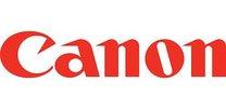 Canon CLI526M kazeta červená 9ml