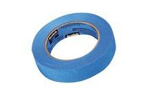 Lepicí páska maskovací Scotch blue