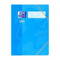 Desky na dokumenty A4, Soft touch