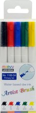 Marvy Uchida Artist Brush 1100-5 sada
