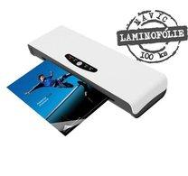 Laminátor LM-341