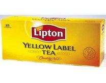 Čaj Lipton Yellow Label