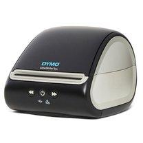 Štítkovač LabelWriter 4XL