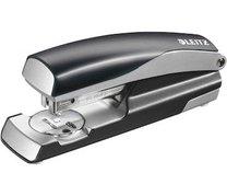 Leitz NEXXT Style 5502 sešívačka