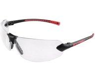 Brýle CXS Fossa