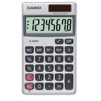 Kalkulátor SL 300SV
