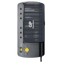 Nabíječka GP PowerBank S320