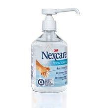 Gel dezinfekční na ruce 3M Nexcare
