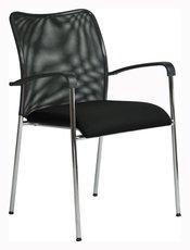 Židle Spider