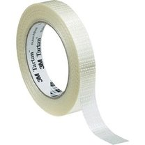 Balicí páska vyztužená