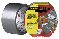 Lepicí páska textilní Scotch