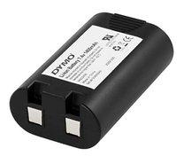 Bateriový blok pro RHINO a LM štítkovače
