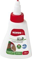 Lepidlo White Glue