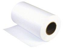 Plotrový papír v roli