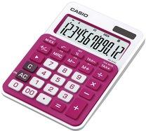 Kalkulátor MS 20NC