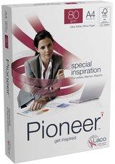 Kopírovací papír Pioneer