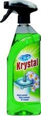 Krystal olejový osvěžovač