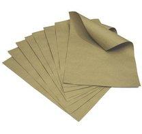 Balicí papír šedák v roli