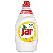 Jar Citron