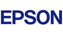 EPSON T67354 A ,SĚTLE MODRÁ ,70 ml