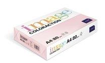 Barevný kopírovací papír Coloraction A4 80g Reflexní
