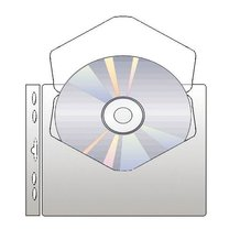 Euroobal na CD