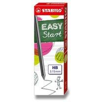 Stabilo EASYergo tužka + náplň