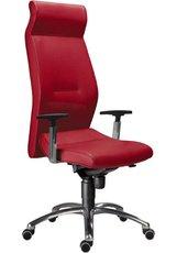 Židle 1800 LEI