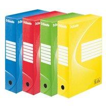 Archivační krabice 100