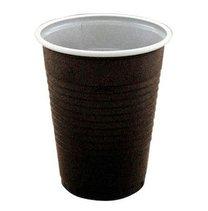 Kelímek na kávu