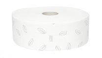 Toaletní papír Jumbo Advanced