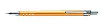 Automatická tužka Orin