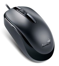 Myš optická Genius DX-120