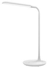 Stolní lampa LED Solight