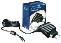 Adaptér pro Dymo 220 V