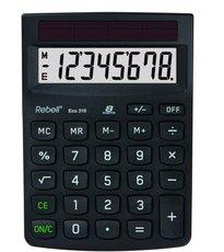 Kalkulátor Rebell ECO 310 BX
