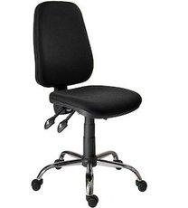 Židle 1140 Asyn CR