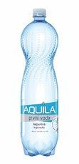 Aquila Aqualinea