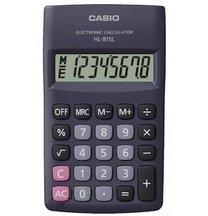 Kalkulátor HL-815L